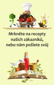 recepty pro vás