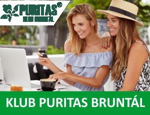 Klub Puritas
