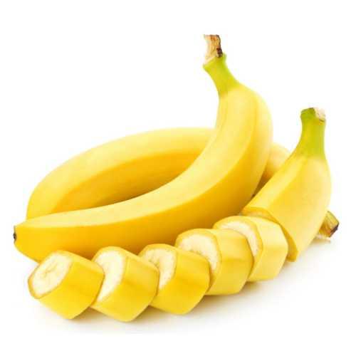Ovoce bez SO2