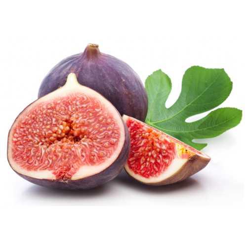 Ovoce bez cukru a SO2