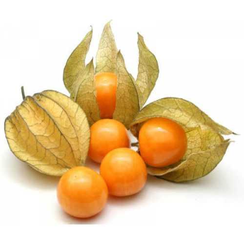 Ovoce bez přidaného cukru