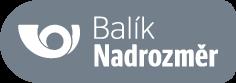 Logo-Balik-Nadrozmer