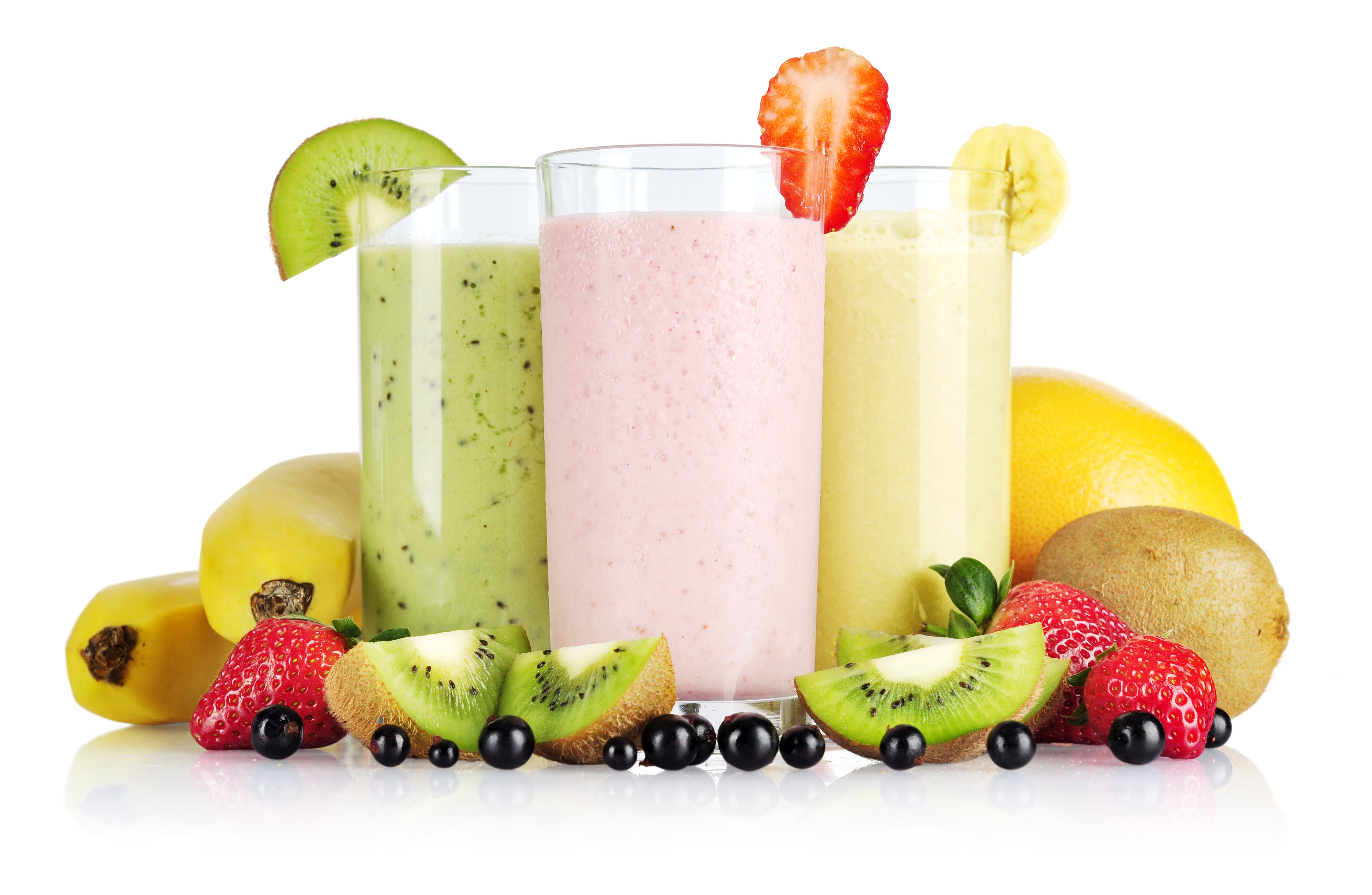 More-fruit-smoothies