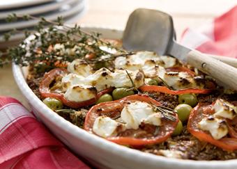 Recept_recka_zapecena_quinoa
