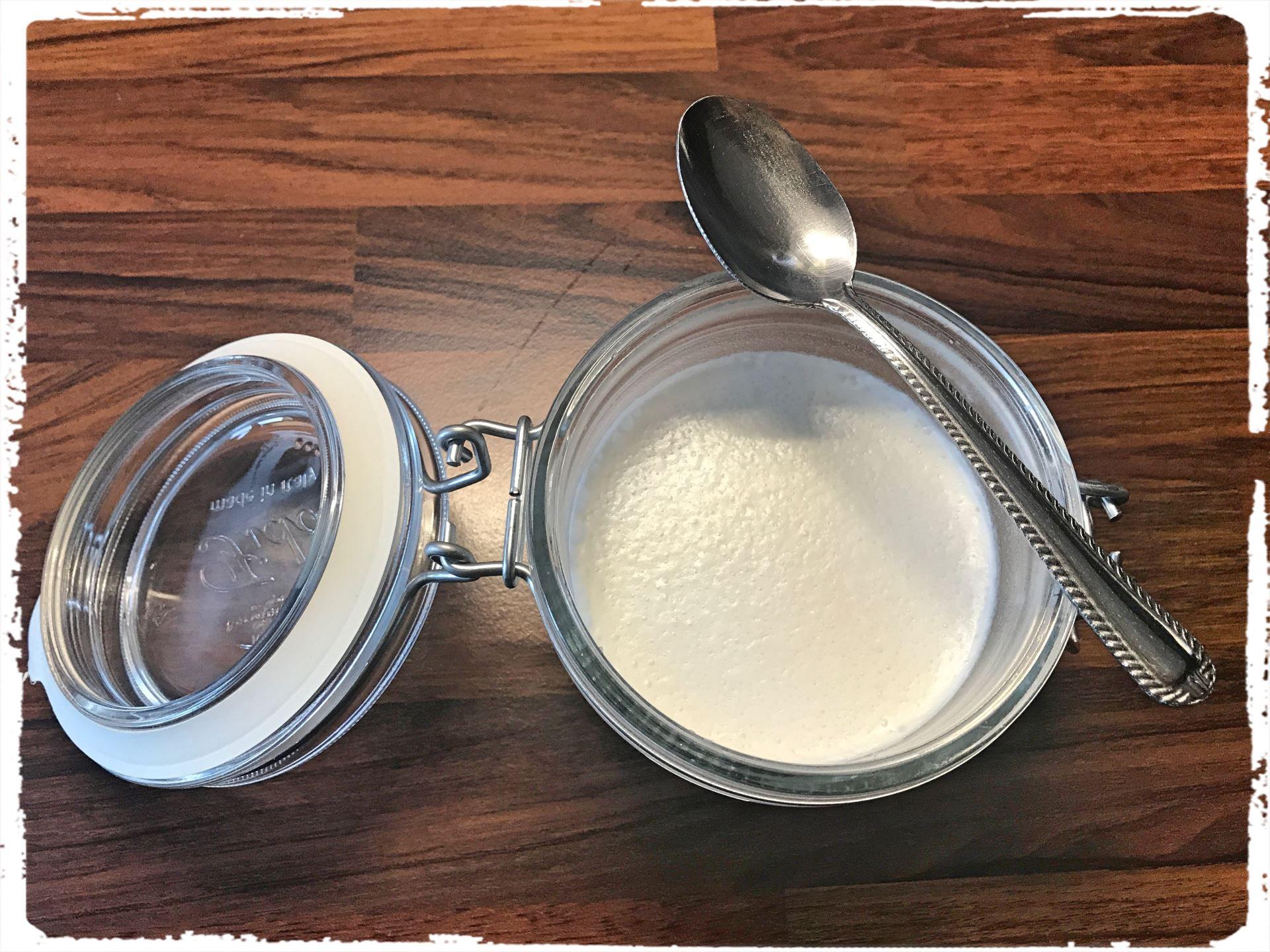 kokos_jogurt_4