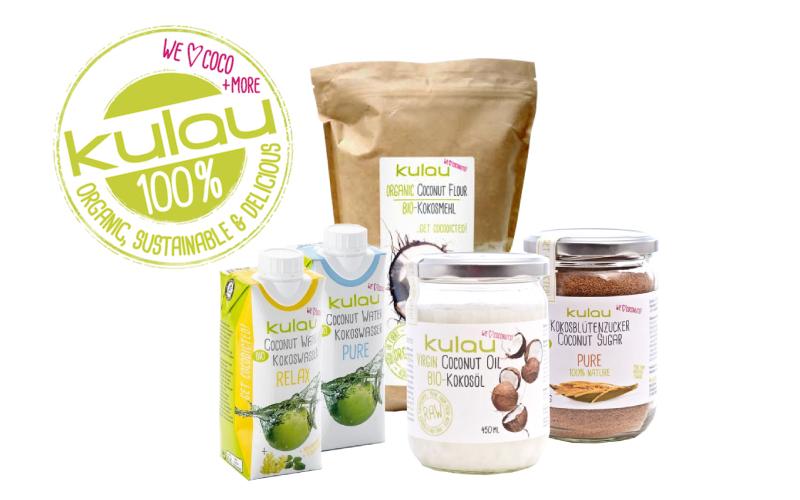 Kulau-kokosove-produkty-fairmade