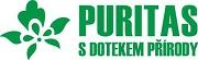 e-shop Puritas