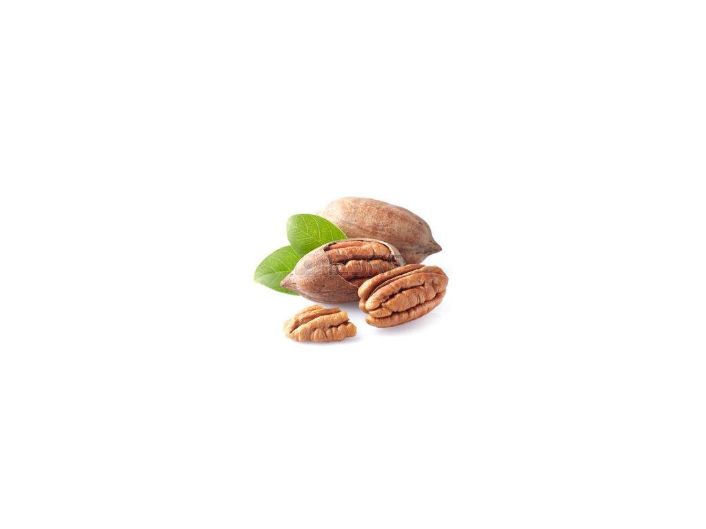 Pecanové ořechy 1000g Gastrop