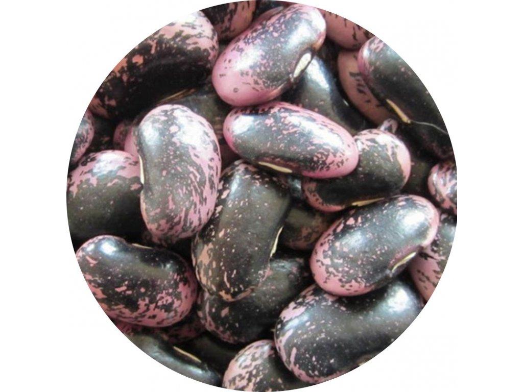 Bango beans