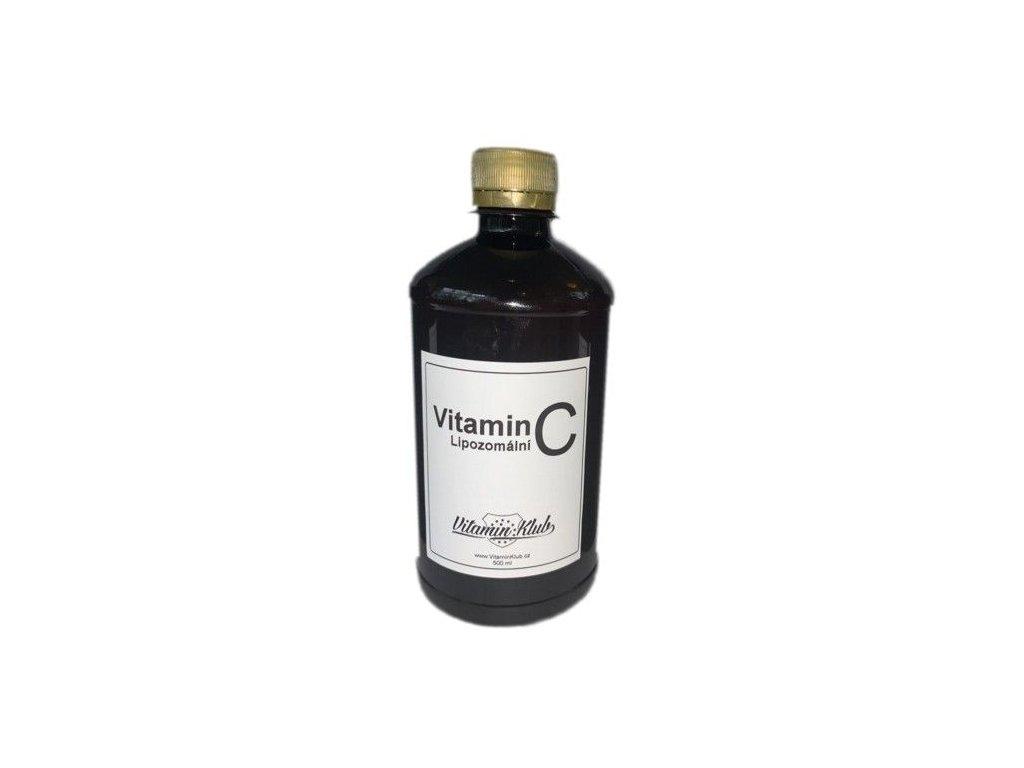 vitaminC++