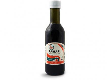 Tamari - sojová omáčka 175 ml Sunfood