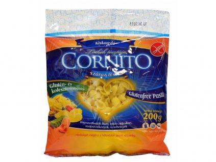 Cornito - Mušličky 200 g Cornito