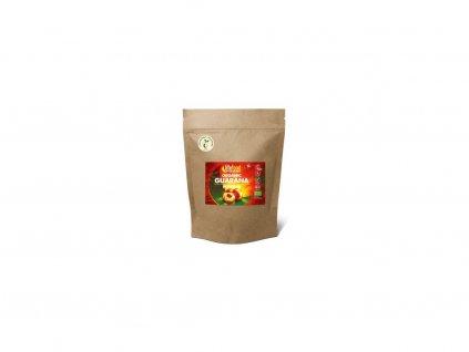 Bio Guarana prášek 180g Lifefood