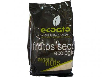 Bio Mandlová mouka 200g Ecoato