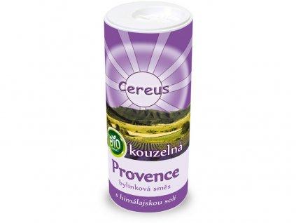 Bio Slánka - Kouzelná Provence 120g Cereus