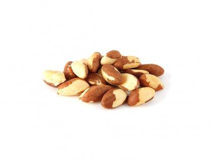 Para ořechy loupané celé 3kg Sušené plody