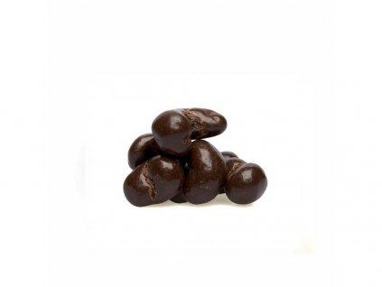 Para ořechy v karobové polevě 3kg Sušené plody