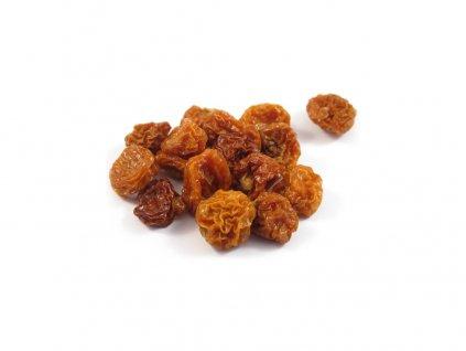 Mochyně (Physalis) 1kg Sušené plody