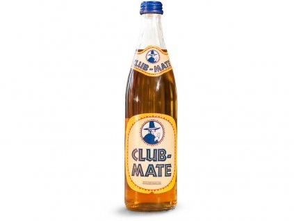 Limonáda Club-Mate 0,5l Club-mate