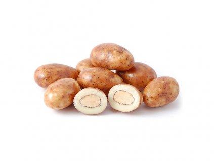 Mandle Tiramisu 3kg Sušené plody