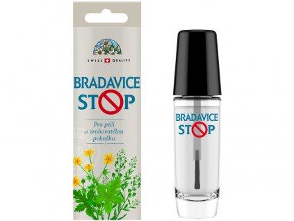 BradaviceStop 10ml Herbamedicus