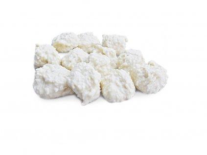 Kokosové hrudky v jogurtu 4kg Sušené plody