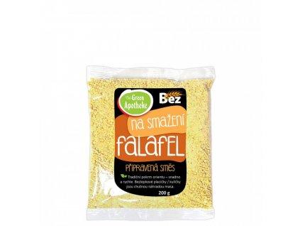 Green Apotheke Falafel 200g