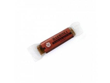 Marminka čokoládová 48g