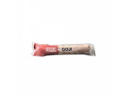 Perla tyčinka Goji v kokosu 50g