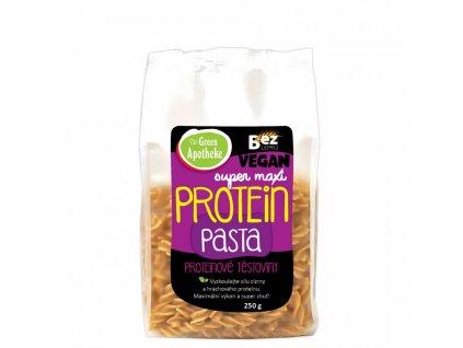 Green Apotheke Vřetena Proteinová super 250g