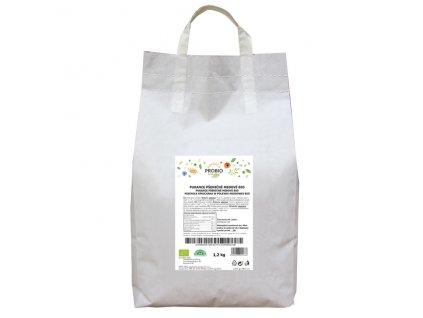 GASTRO - Pukance pšeničné medové 1,2 kg BIO PROBIO
