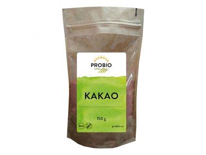 Kakao 150 g BIO PROBIO