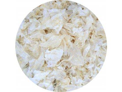 Rýžové vločky instantní 300g Arax