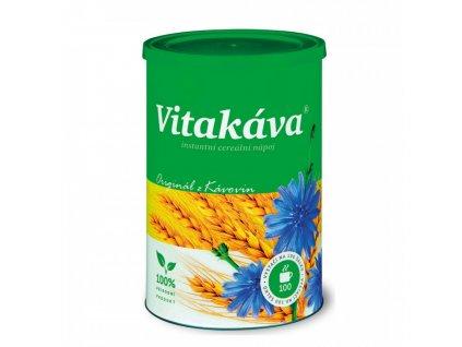 Kávoviny Vitakáva instantní 230g