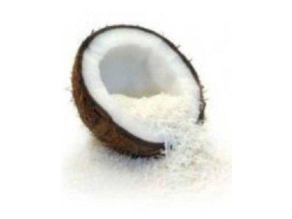 Kokos strouhaný 1000g Gastrop
