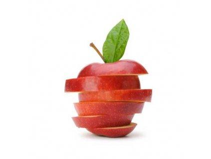 Jablko kroužky 10kg GASTROP