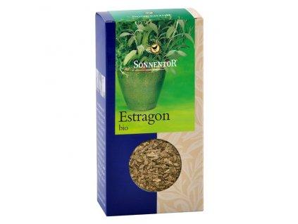 Bio Estragon 20g Sonnentor