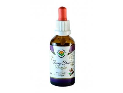 AKCE Dangšen AF tinktura 50 ml Salvia Paradise