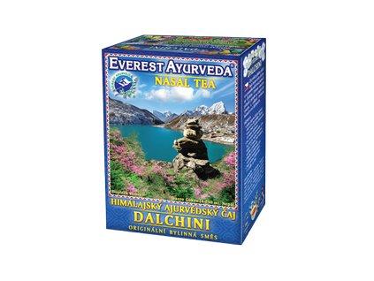 Dalchini čaj Everest Ayurveda