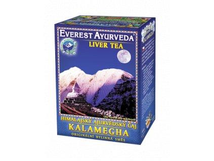 Kalamegha čaj Everest Ayurveda