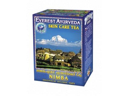 Nimba čaj Everest Ayurveda