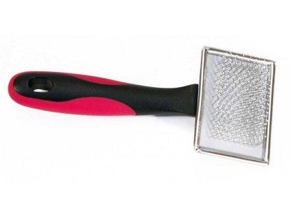 Kartáč drát mini Vanity