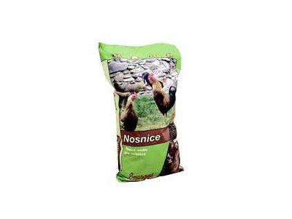 ENERGYS Nosnice Gold (granule) 25kg-10627