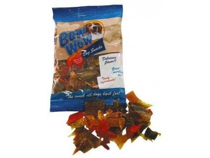 Chipsy želatinové 60 g