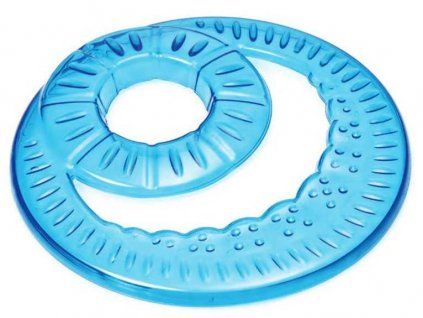 Frisbee Vortix