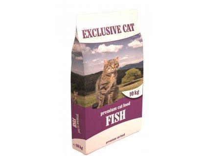 DELIKAN Cat Fish 10 kg