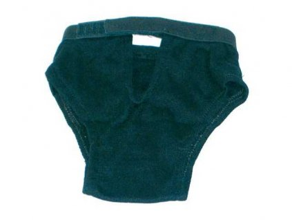 HARA kalhotky č.0 (25 cm)