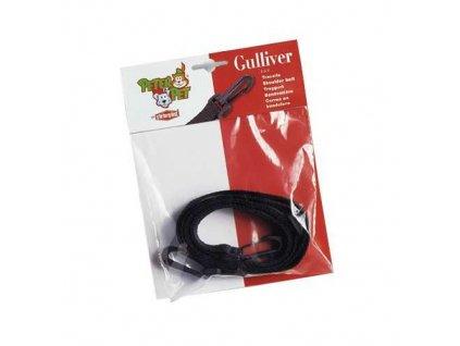 Popruh Gulliver na typ Mini