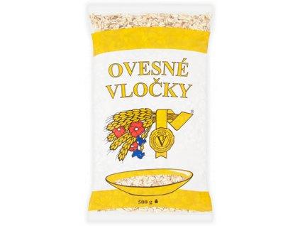 vlocky
