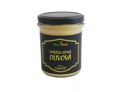 olivova removebg preview (1)